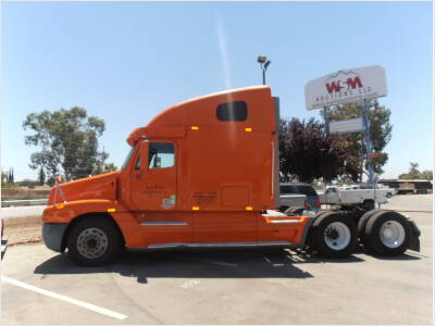 WSM Public Auctions of Bakersfield, California